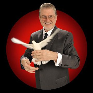 Tennessee Magician | Gary Flegal -The Family Entertainment Expert!