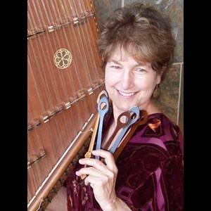 Plainfield Celtic Duo | Maggie Sansone's Celtic & Renaissance Ensemble