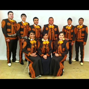 Warren Dance Band | Mariachi Calmecac