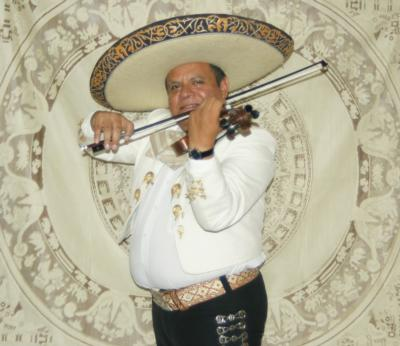Mariachi Calmecac | Houston, TX | Mariachi Band | Photo #2