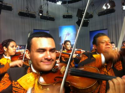 Mariachi Calmecac | Houston, TX | Mariachi Band | Photo #18