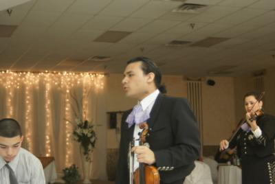 Mariachi Calmecac | Houston, TX | Mariachi Band | Photo #16