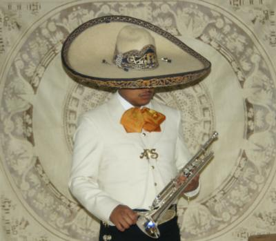 Mariachi Calmecac | Houston, TX | Mariachi Band | Photo #10