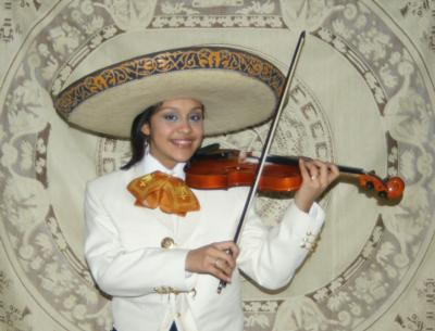 Mariachi Calmecac | Houston, TX | Mariachi Band | Photo #9
