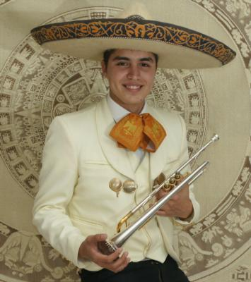 Mariachi Calmecac | Houston, TX | Mariachi Band | Photo #6