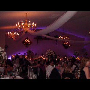 Emington DJ | Creative Entertainment Group