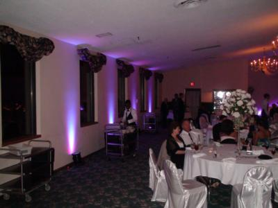Creative Entertainment Group | Orland Park, IL | DJ | Photo #12