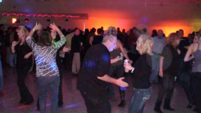Creative Entertainment Group | Orland Park, IL | DJ | Photo #15