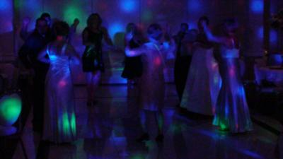 Creative Entertainment Group | Orland Park, IL | DJ | Photo #14