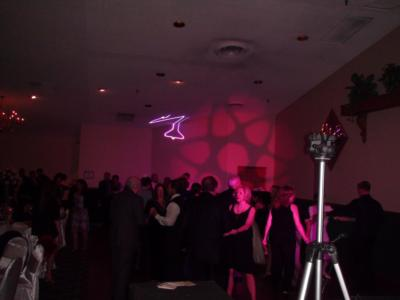 Creative Entertainment Group | Orland Park, IL | DJ | Photo #11