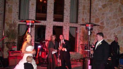 Creative Entertainment Group | Orland Park, IL | DJ | Photo #17