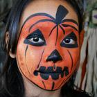 Kidzfaces | Fairfax, CA | Face Painting | Photo #18