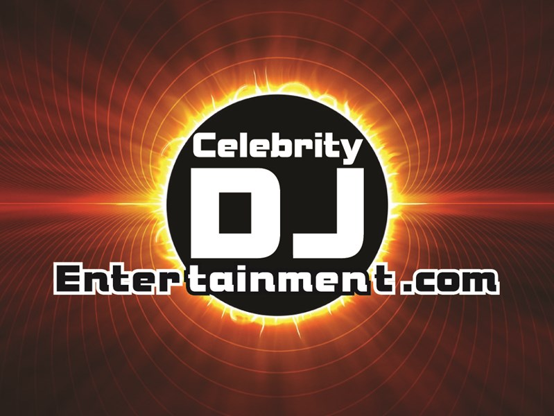 Celebrity DJ Entertainment - Party DJ - Northport, NY