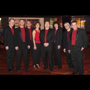 Blossvale Oldies Band | High Definition Band