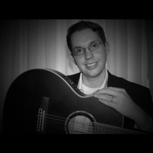 ThomasD Solo Guitar - Acoustic Guitarist - Chesterfield, NJ