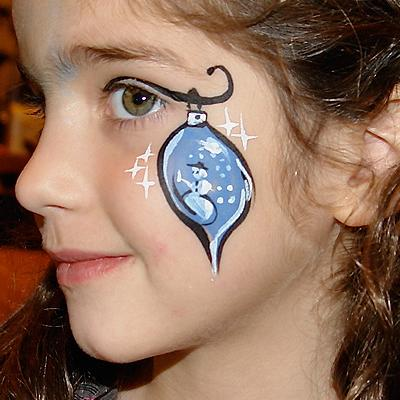 Philly Face Painting & Tattoos & Balloons & Henna | Philadelphia, PA | Face Painting | Photo #16