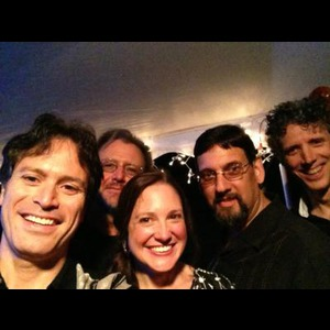 Billings Blues Band | The Ricardo Pena Band