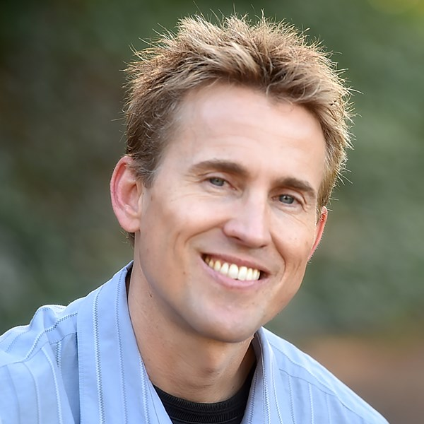 Jason Love - Comedian - Thousand Oaks, CA
