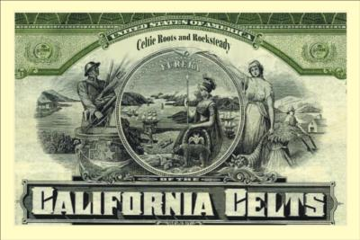 The California Celts's Main Photo