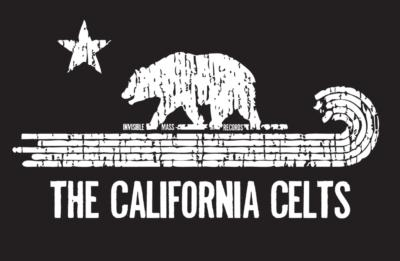 The California Celts | Yucca Valley, CA | Celtic Band | Photo #7