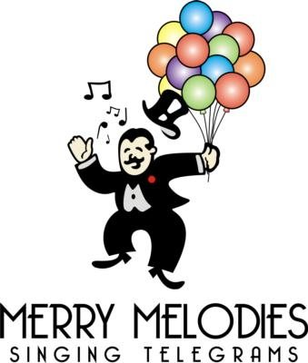 Merry Melodies Singing Telegrams | Jacksonville, FL | Singing Telegram | Photo #1