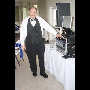Louisburg Wedding DJ | Musiq Magiq