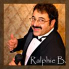 Ralphie B. As R.B. Entertainment - Event DJ - Salisbury, MA