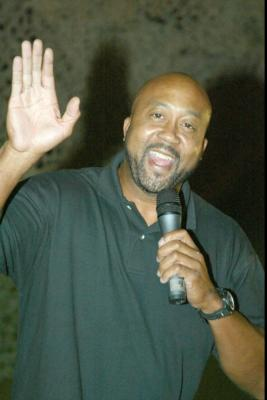 L . A . Hardy | Port Saint Lucie, FL | Stand Up Comedian | Photo #6
