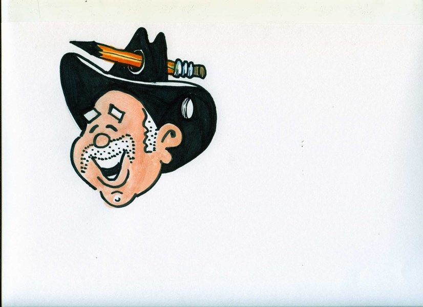 Bill Crowley/Caricatures America - Caricaturist - Colorado Springs, CO