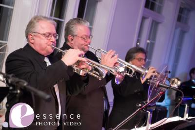 Brass From The Past  | Palatine, IL | Cover Band | Photo #9