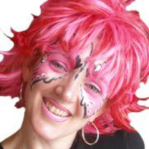 Funny Face - Face Painter - Blackwood, NJ