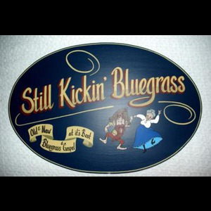 Still Kickin Bluegrass and Gospel Group - Bluegrass Band - The Villages, FL