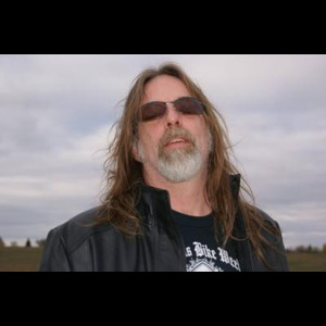 Brian McGraw - Singer Guitarist - New Rockford, ND