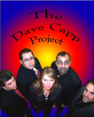 The Dave Capp Project | Winter Springs, FL | Jazz Band | Photo #4