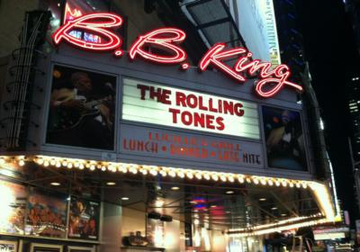 The Rolling Tones | New York, NY | Rolling Stones Tribute Band | Photo #10