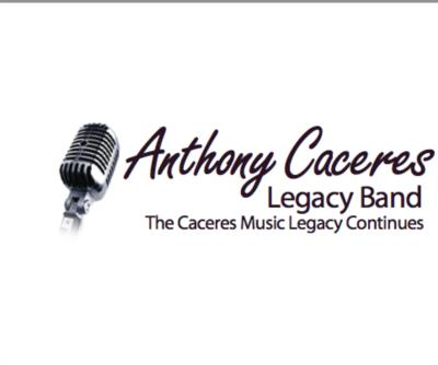 Anthony Caceres Legacy Band | Houston, TX | Jazz Band | Photo #3