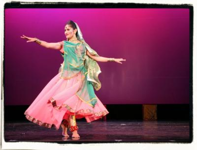 Bollywood Dance Company - Sonalee Vyas | New York, NY | Bollywood Dancer | Photo #17