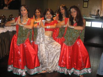 Bollywood Dance Company - Sonalee Vyas | New York, NY | Bollywood Dancer | Photo #22