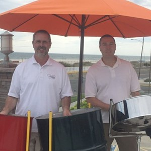 Vineland, NJ Steel Drum Band | Steel Horizons Pan Group