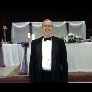 Dayton Wedding DJ | Jeff Davis DJs