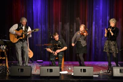 Fellswater - Celtic Music From Boston Area | Medford, MA | Celtic Trio | Photo #6
