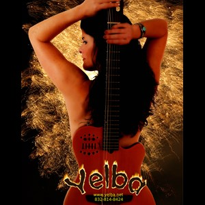 Dallas Salsa Band | Yelba's Variety Band