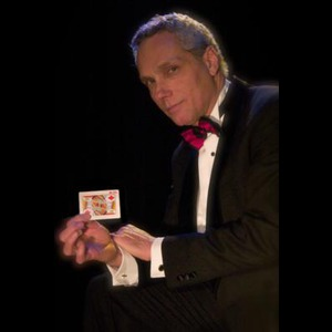 Jordanville Magician | James Warren