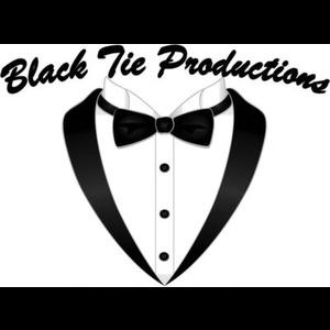 Black Tie Production DJ, Photo Booth & Uplighting  - DJ - Flint, MI