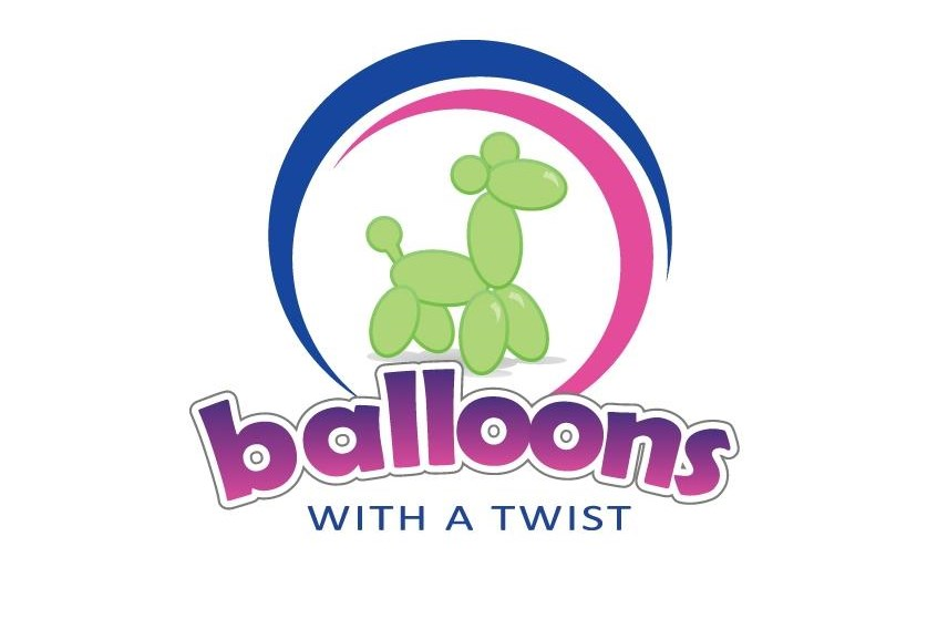 Balloons With A Twist - Balloon Twister - Las Vegas, NV