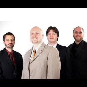 Dalzell Cover Band | Hipshack