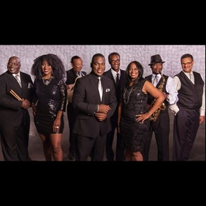 Marietta, GA Motown Band | Crystal Clear Band