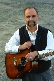 Bill Zinno | Cranston, RI | Folk Singer | Photo #2