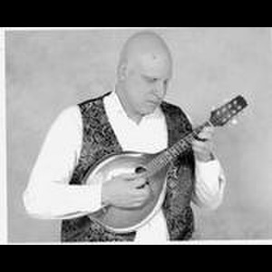 Jay Posipanko - Mandolin Player - Princeton Junction, NJ