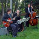 John Scotti Trio - Jazz Band - Lincoln, MA